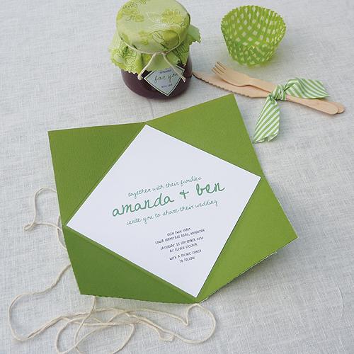 Detalle original para invitados de boda mermelada casera - Detalles de comunion para hacer en casa ...