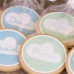 galletas-artesanales-detalle-invitados