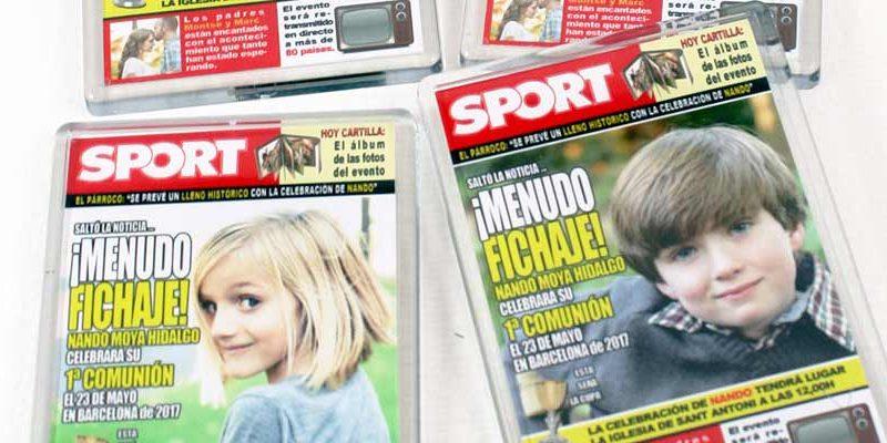 iman-comunion-portada-sport