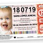 invitacion-bautizo-decimo-loteria
