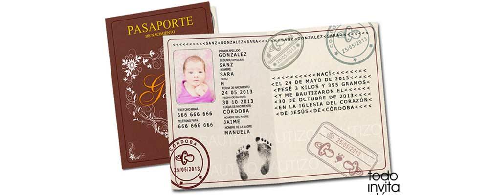 invitacion-bautizo-pasaporte