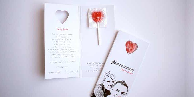 invitacion-boda-original-piruleta