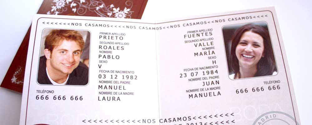 invitacion-boda-pasaporte