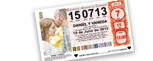 invitacion-de-boda-billete-de-loteria