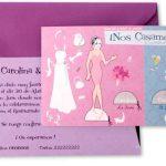 invitacion-recortable boda
