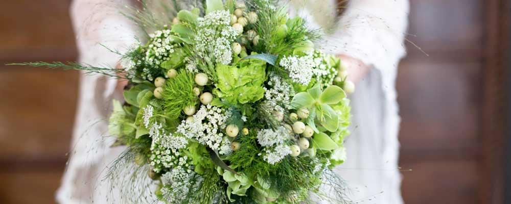 ramo-de-novia-verde
