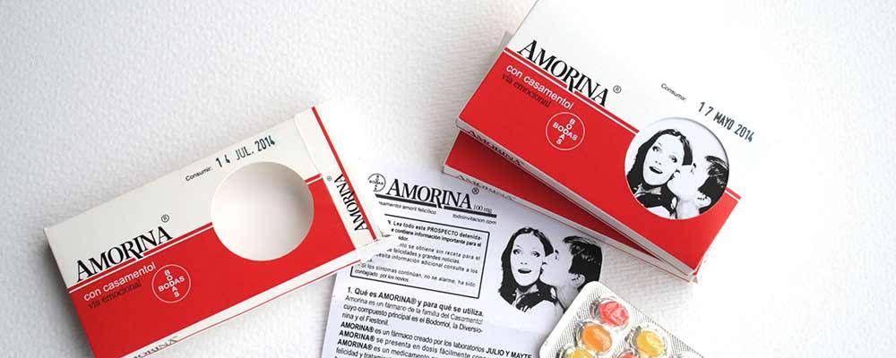 caja-invitacion-medicamento-boda