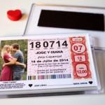 detalle-invitados-boda-iman-loteria-7