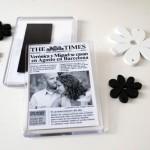 detalle-invitados-boda-iman-periodico-7