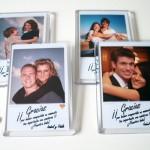 detalle-invitados-boda-iman-polaroid-4