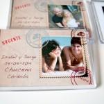 detalle-invitados-boda-iman-post-4