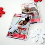 detalle-invitados-boda-iman-revista-7