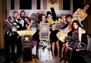 photocall divertidos para bodas