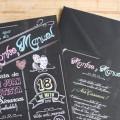 invitacion-de-boda-original-pizarra-102