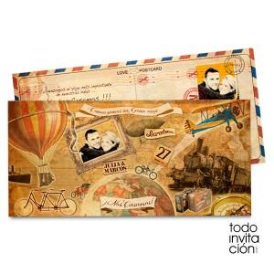 invitacion-original-viajes-10