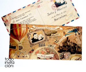 invitacion-original-viajes-4
