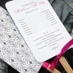 abanicos para bodas  42