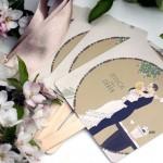 abanicos para bodas  44