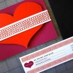invitacion corazon rojo recortado 1