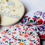 espejos-con-nombres bodas