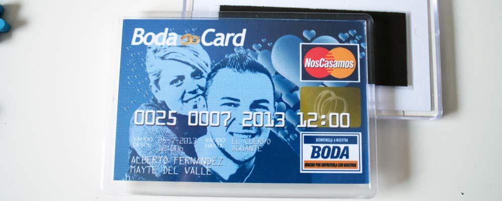 iman-boda-card