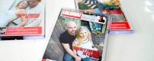 iman-magazine-boda