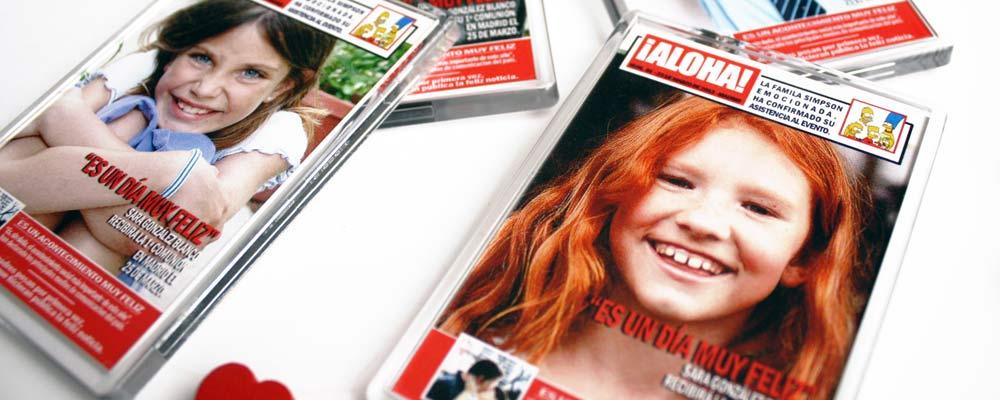 iman-magazine-comunion