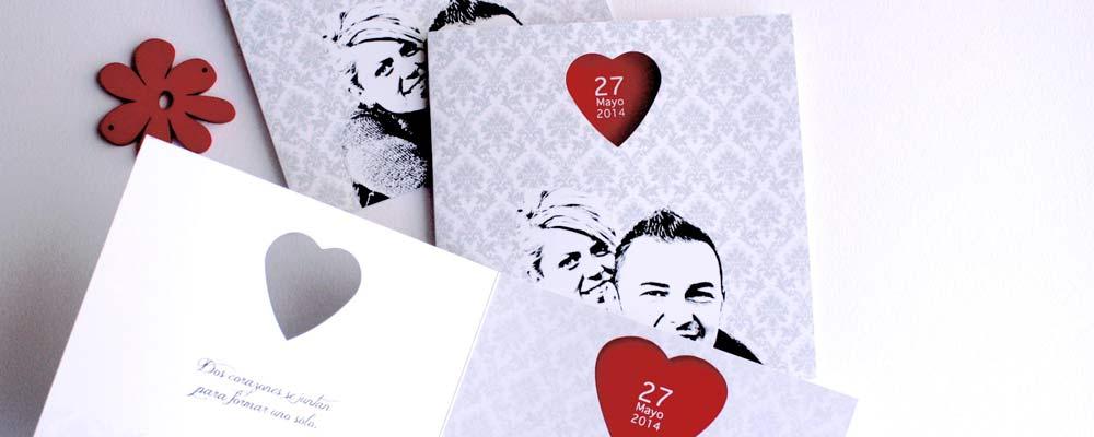 invitacion-corazon-rojo