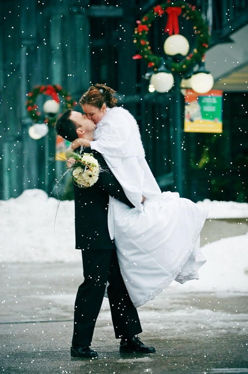 winter_wedding_by_genevievealbert