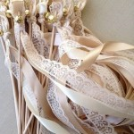 Campanillas y cascabeles en tu boda