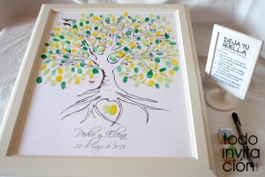 cuadro-firmas-huella-boda-todoinvitacion4