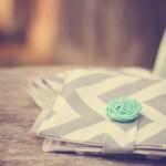 Detalles para boda DIY