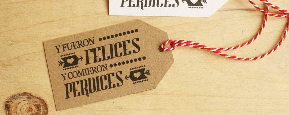 Etiquetas Gratis Para Tus Detalles De Boda Etiquetas Para Imprimir Invitaciones Y Detalles Originales