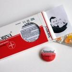 invitacion-boda-original-caja-medicamento-17