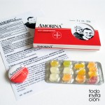 invitacion-boda-original-caja-medicamento-22