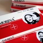 invitacion-de-boda-original-caja-medicamento-10