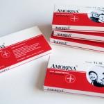 invitacion-de-boda-original-caja-medicamento-15
