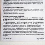 invitacion-de-boda-original-caja-medicamento-18 copia