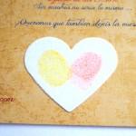 invitacion-original-huellas-9