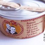 invitacion-original-lata-delicias-de-boda-2