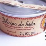 invitacion-original-lata-delicias-de-boda-6