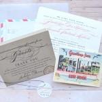 invitacion-postal