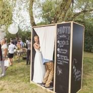 15 ideas divertidas y sorprendentes para hacer en tu boda