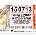 invitacion-de-boda-billete-boleto-de-loteria-2