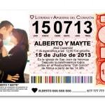 invitacion-de-boda-billete-decimo-de-loteria-4