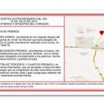 invitacion-de-boda-billete-decimo-de-loteria-5