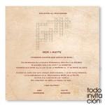 invitacion-de-boda-crucigrama-5
