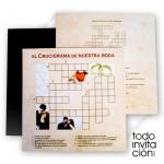 invitacion-de-boda-crucigrama-8