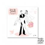 invitacion-de-boda-une-los-puntos-12