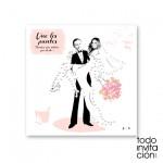 invitacion-de-boda-une-los-puntos-14